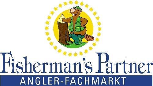 FISHERMAN'S PARTNER (DE)