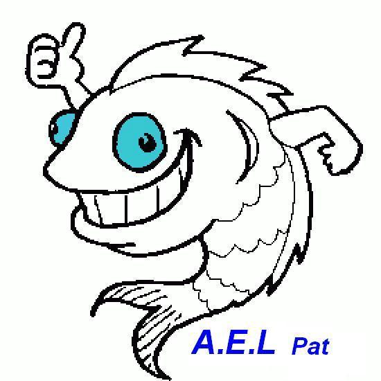 AEL Pat